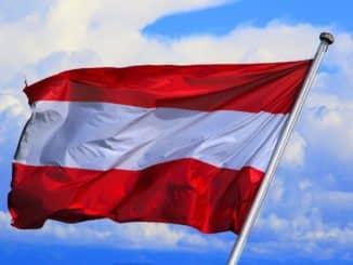 Bundesländer Österreichs